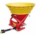 Posypový vozík závesný SA260 pre veľké plochy