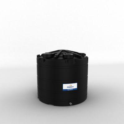 AquaBank ® akumulačná nádrž na vodu 15000 litrov