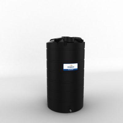 AquaBank ® akumulačná nádrž na vodu 20000 litrov