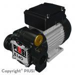Čerpadlo na naftu E140 l/min – 230V