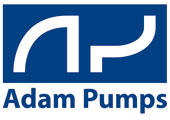 LogoAdam_stampa