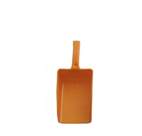 Lopata z polypropylénu PP01