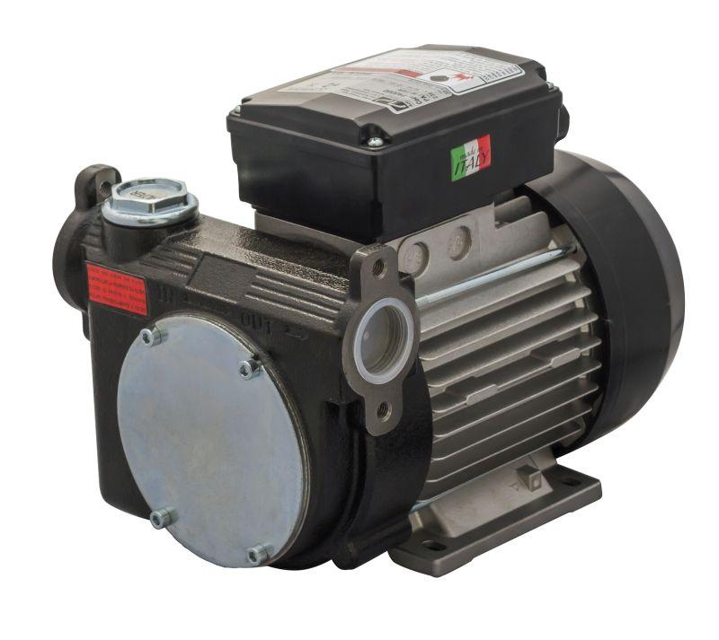 Čerpadlo na naftu PA2 80l/min– 230V