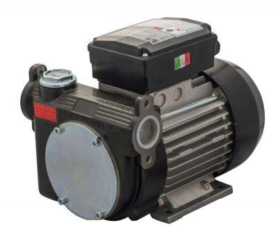 Čerpadlo na naftu PA2 100l/min– 230V