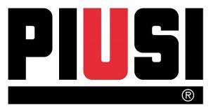 Piusi_Logo