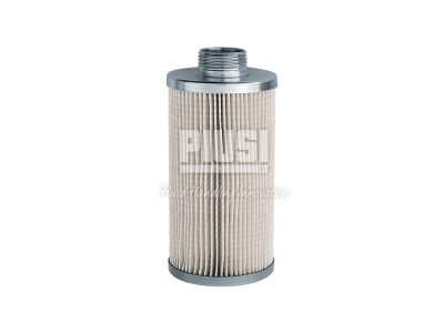 Náhradná kartuša filtra PIUSI bez vodnej separácie