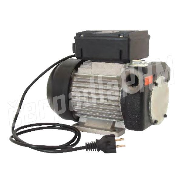 Čerpadlo na naftu PA3 150l/min – 230V