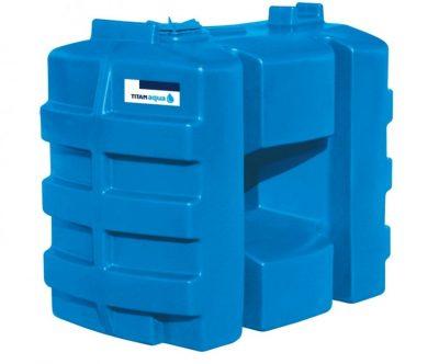 Nádrž na pitnú vodu 600 litrov KINGSPAN