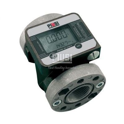 Digitálny prietokomer na naftu K600 /3 DIESEL