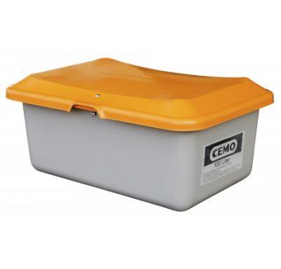 Nádoba na posypový materiál GRP Plus3 - 100 litrov