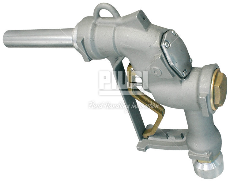 Výdajná pištoľ na naftu A280