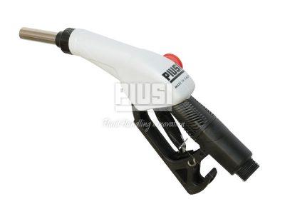 Výdajná pištoľ AdBlue AUTOMAT SB325